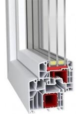 Produkte Pcv Systeme Fenster